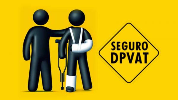 Você é a favor ou contra o Seguro DVPAT ser obrigatório?