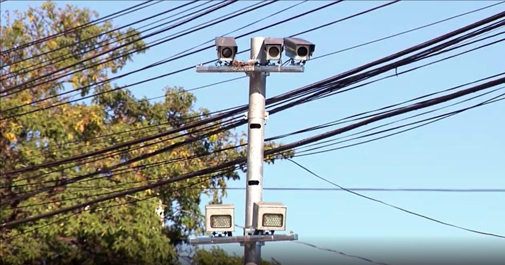 Foto: Reprodução/TV Fronteira