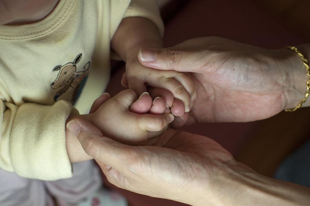 No Brasil, existem mais de 6,5 milhões de pessoas com deficiência visual e 9,7 milhões com deficiência auditiva. Foto: Reprodução/Pixabay