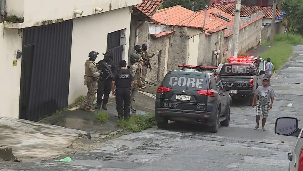 Foto: Tv Globo/ Reprodução