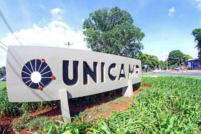 Nomeação foi publicada no Diário Oficial de São Paulo desta quinta-feira (15) - (Foto: Thomaz Marostegan/Unicamp)