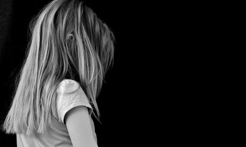 Projeto sugere até 14 anos de prisão para agressões que levarem à morte de uma criança - (Foto: Divulgação/Pixabay)