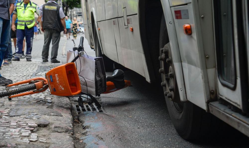 Foto: Agência Brasil/reprodução.