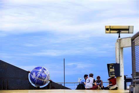 Unicamp oferece oficinas online a partir desta terça (12) em seu site - (Foto: Divulgação/Unicamp)