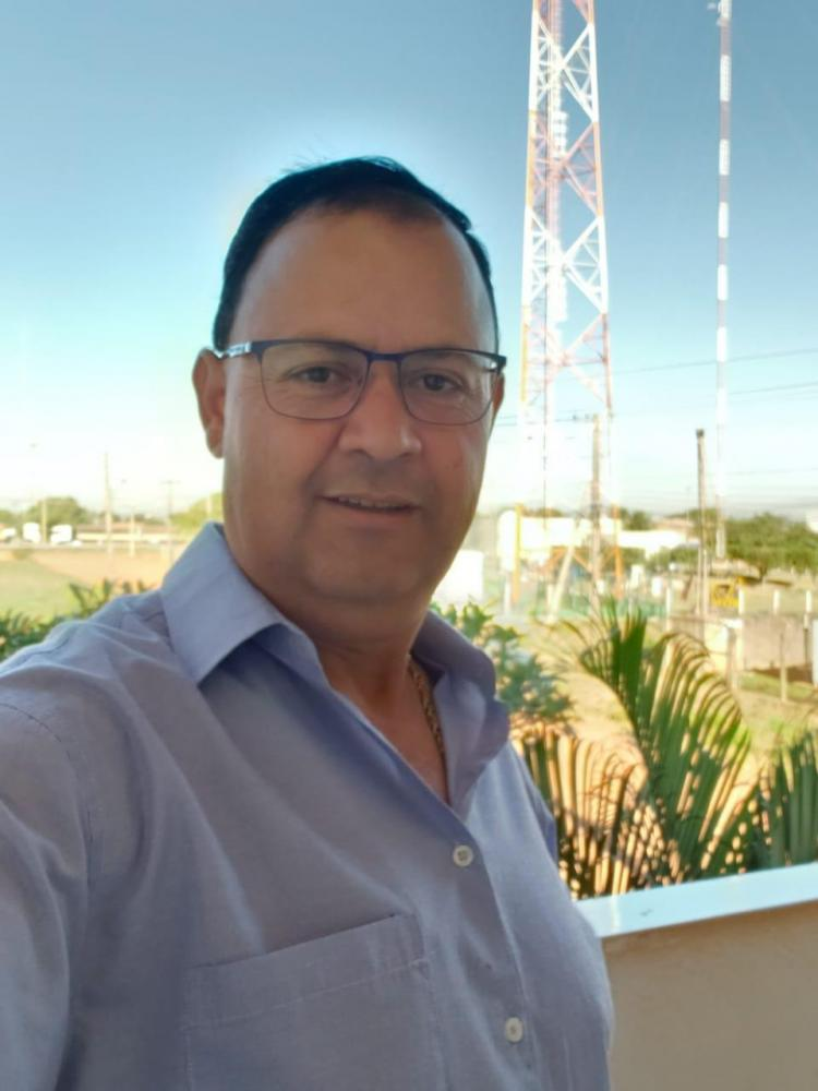 Empresário Saulo Peçanha anuncia pré-candidatura a Prefeitura de Itanhomi