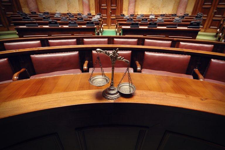 PEC permite que ministros também integrem o conselho e não apenas juízes - (Foto: Depositphotos)