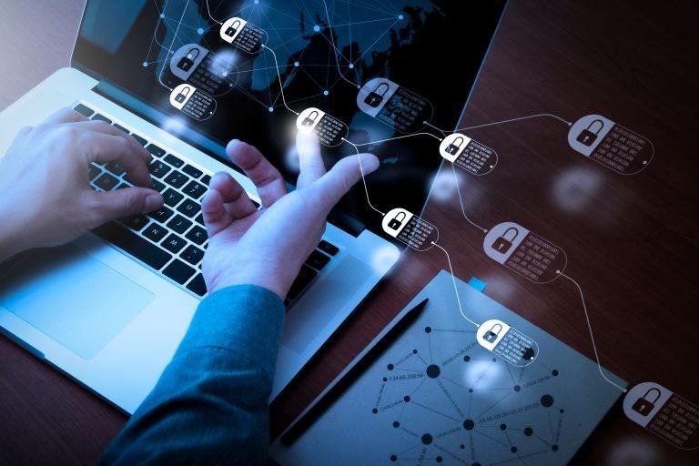 Acordo recomenda a adoção de medidas legislativas para tipificar crimes cibernéticos - (Foto: DepositPhotos)