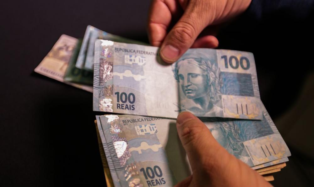 foto: imagem divulgação agencia brasil