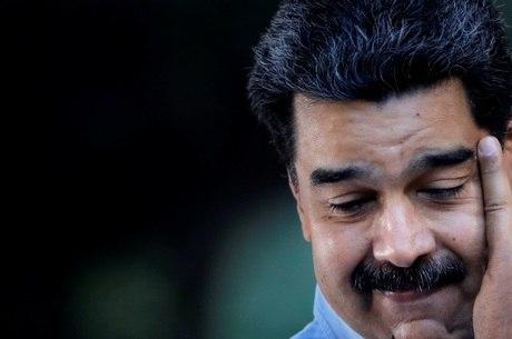 Maduro afirmou que país não precisa da ajuda dos EUA Carlos Barria/Reuters - 7.2.2019