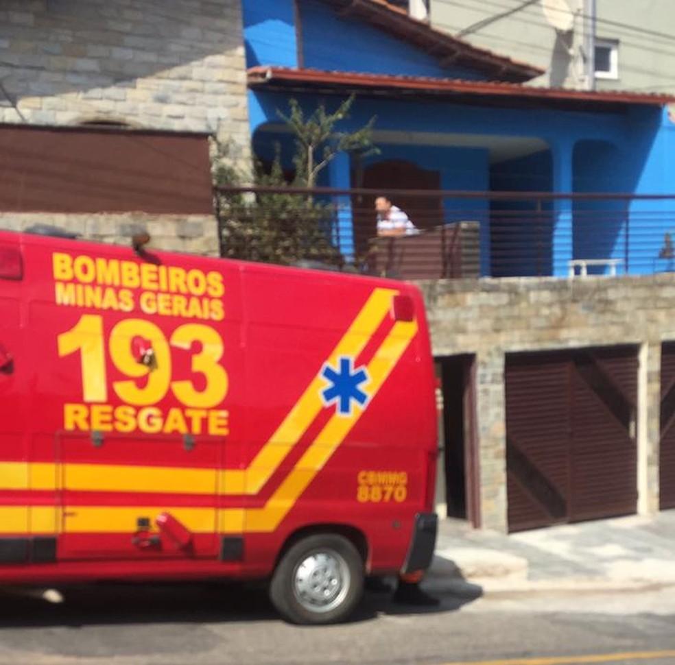 Foto: Redes socias