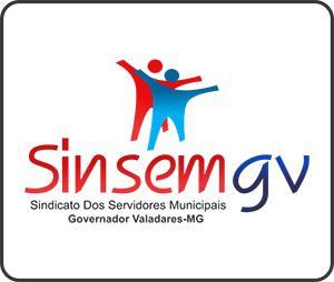 Sinsem-GV
